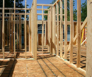 NC Framing Contractor Insurance