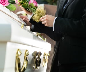 NC Funeral Home Insurance