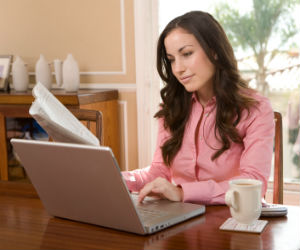 NC Home-Based Business Insurance