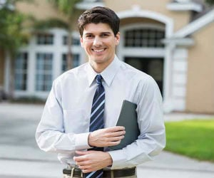 NC Property Manager Insurance