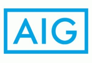 AIG Business Insurance Reviews 2019 (Ratings, Complaints