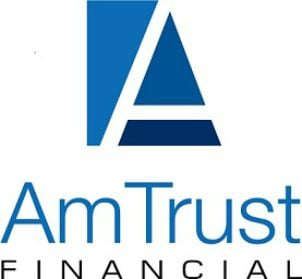 AmTrust Reviews