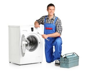 PA Appliance Repair And Service Business Insurance