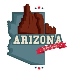 Arizona Business Insurance FAQ