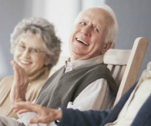 DE Assisted Living Facilities Insurance