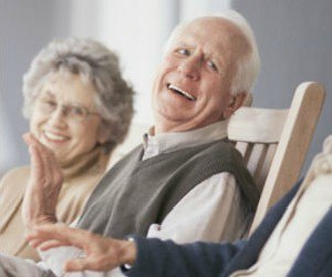 CA Assisted Living Facilities Insurance