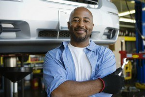 Automotive Sales And Service Insurance FAQ