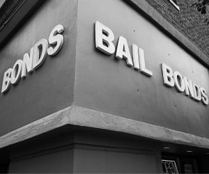 OR Bail Agent Insurance