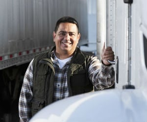 VA Bobtail Non-Trucking Liability Insurance