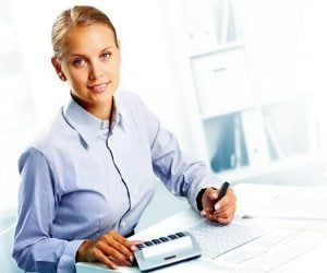 CA Bookkeeping Insurance