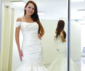 CA Bridal Shop Insurance