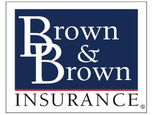 Brown & Brown Insurance Reviews