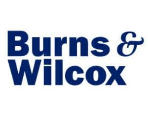 Burns and Wilcox Reviews