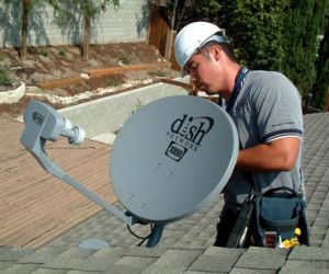 IN Cable And Satellite TV Installer Insurance
