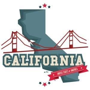 California Insurance Licensing Information