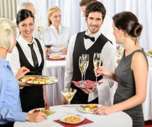 CO Catering Insurance