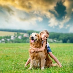 Children And Pets Insurance