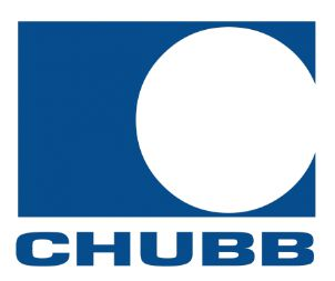 Chubb Reviews