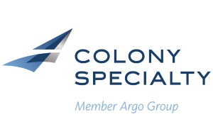Colony Specialty Insurance Reviews