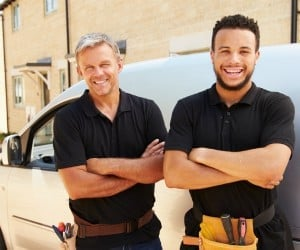 Commercial Auto Insurance For Carpenters