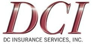 DC Insurance Services Reviews