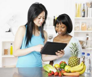 NJ Diet Nutrition Services Insurance