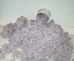 PA Dryer Vent Cleaning Insurance