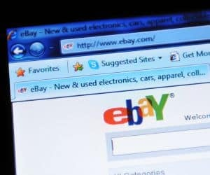 Business Insurance For eBay Sellers - Cost & Coverage (2020)