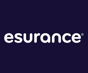 Esurance Reviews