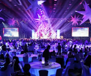 CA Event Planning Insurance