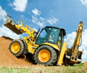 NY Excavation Contractor Insurance