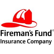 Fireman's Fund Insurance Company Reviews