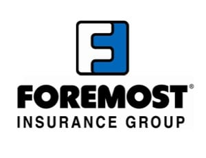 Foremost Commercial Reviews