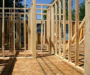 CA Framing Contractor Insurance