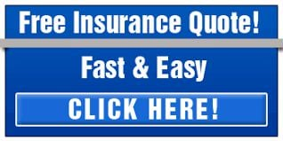 Free Insurance Quote Click Here