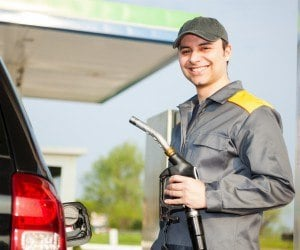 FL Gasoline Station Insurance