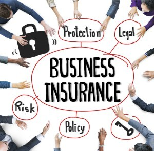 General Liability Insurance Coverage