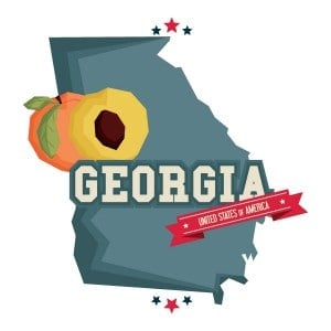 Georgia Business Insurance FAQ