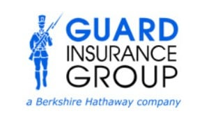 Guard Insurance Reviews