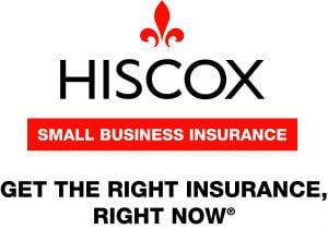 HISCOX Reviews