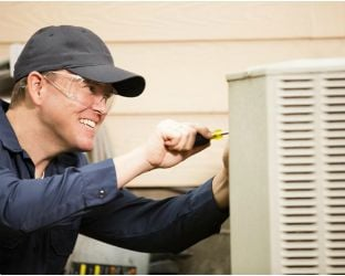 PA HVAC Contractor Insurance