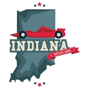 Indiana Small Business Insurance