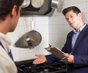 West Virginia Inspection Bureau Insurance - Cost ...