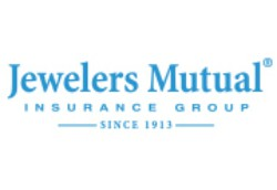 Jewelers Mutual Insurance Group Reviews