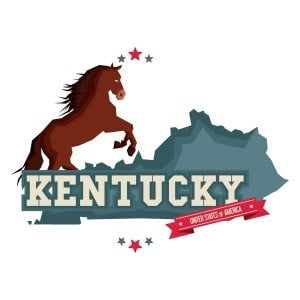 Kentucky Small Business Insurance