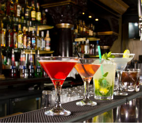 FL Liquor Liability Insurance