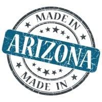 Arizona Business Insurance FAQ 2019