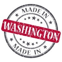 Made In Washington