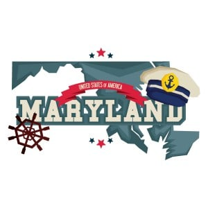 Maryland Business Insurance FAQ