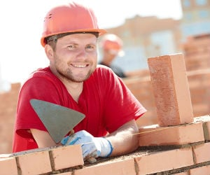 OR Masonry Contractor Insurance